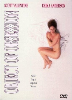 Object of Obsession (1995)