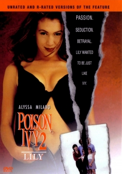 Poison Ivy II (1996)