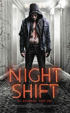 Nightshift Trailer