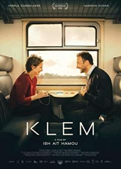 Klem (2018)
