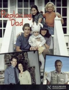 Replacing Dad (1999)