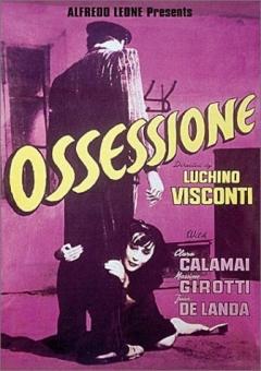 Ossessione (1943)