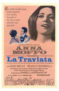 La traviata (1983)
