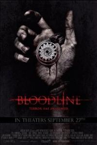 Bloodline (2013)