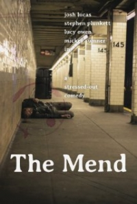 The Mend - Trailer