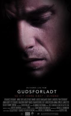 Gudsforladt (2015)