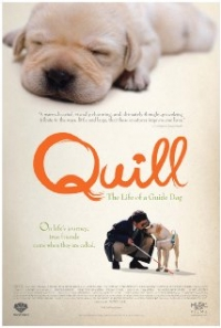 Quill (2004)