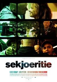 Sekjoeritie (2010)