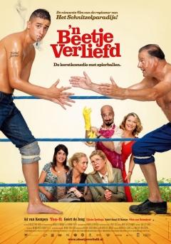 'n Beetje Verliefd (2006)