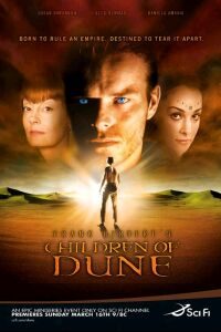 Children of Dune (2003)