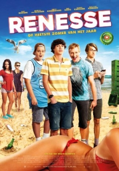 Renesse trailer