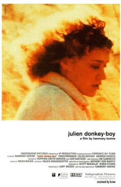 Julien Donkey-Boy (1999)