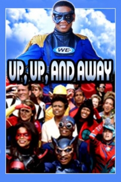 Up, Up, and Away! (2000)