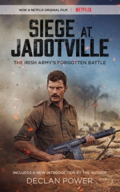 The Siege of Jadotville - Official Trailer