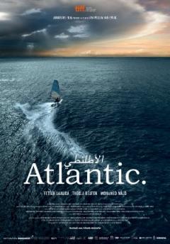 Atlantic. (2014)