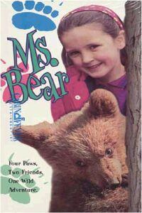Ms. Bear (1997)