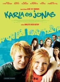 Karla og Jonas (2010)