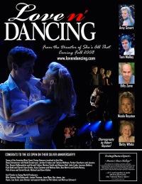 Love N' Dancing (2008)