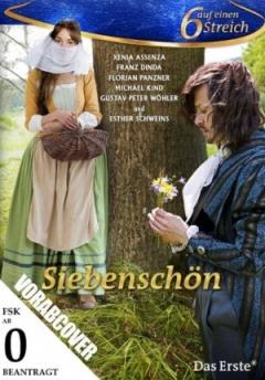 Siebenschön (2014)