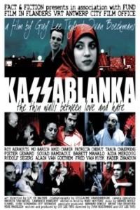 Kassablanka Trailer