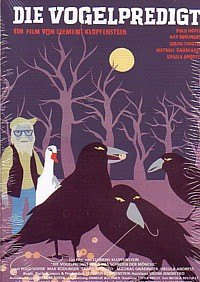 Die Vogelpredigt (2005)