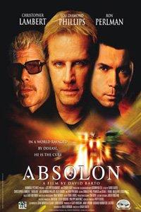 Absolon (2003)