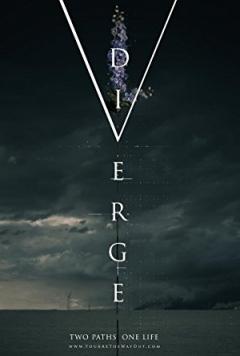 Diverge - official trailer