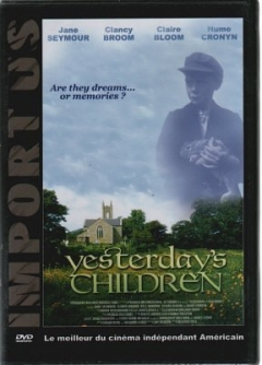 Yesterday's Children (2000)