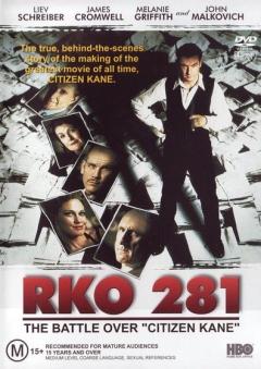 RKO 281 (1999)