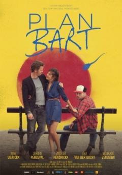 Plan Bart (2014)