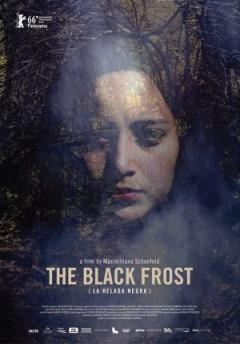 La helada negra (2015)