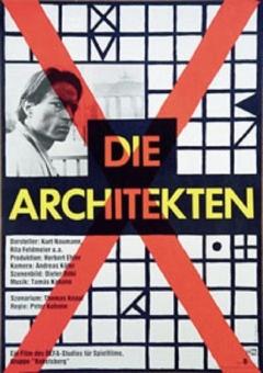 Die Architekten (1990)