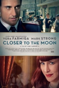 Closer to the Moon (2013)