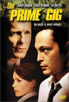 The Prime Gig (2000)