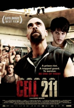 Celda 211 (2009)