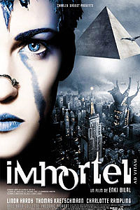 Immortel (2004)