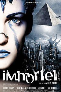 Immortel (2004)