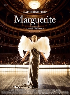 Marguerite Trailer