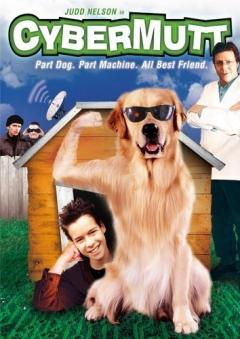 Cybermutt (2002)