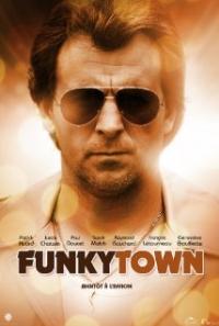 Funkytown (2011)