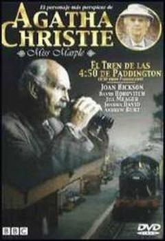 4.50 from Paddington (1987)
