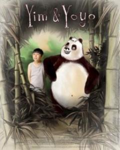 Yim & Yoyo (2013)