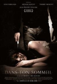 Dans ton sommeil (2010)