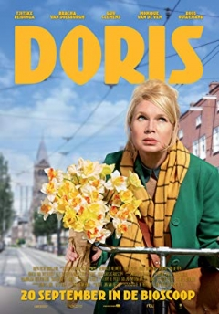 Doris Trailer
