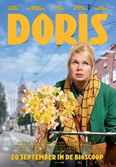 Doris (2018)