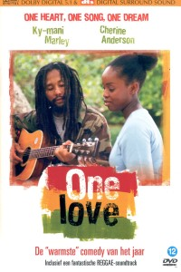 One Love (2003)
