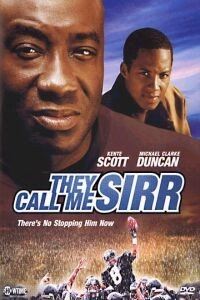 They Call Me Sirr (2001)