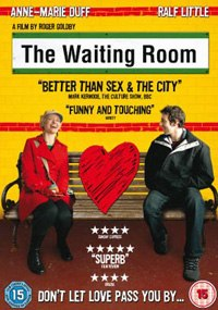 The Waiting Room (2007)