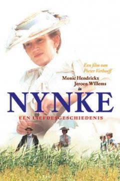 Nynke (2001)