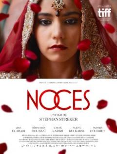 Noces - Trailer